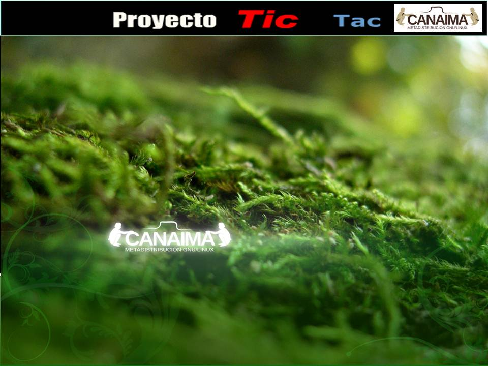 descargar juegos gratis para linux canaima