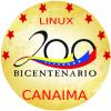 La Comunidad Facebook de Usuarios del Script Bicentenario