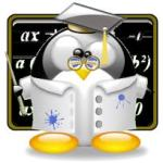 1er Concurso Primer Concurso On Line de Script para Sistemas basados en Sistemas GNU / Linux.