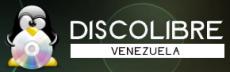 Disco Libre de Venezuela