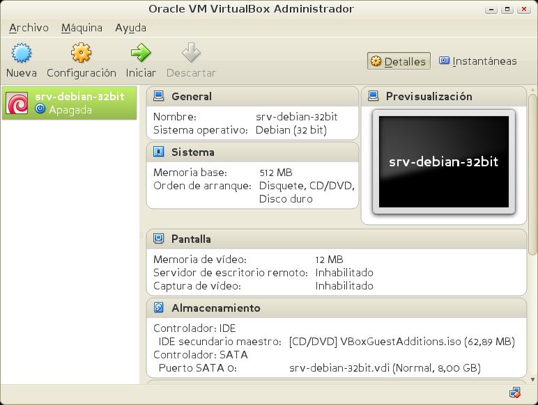 01 - Oracle VM VirtualBox Administrador_001