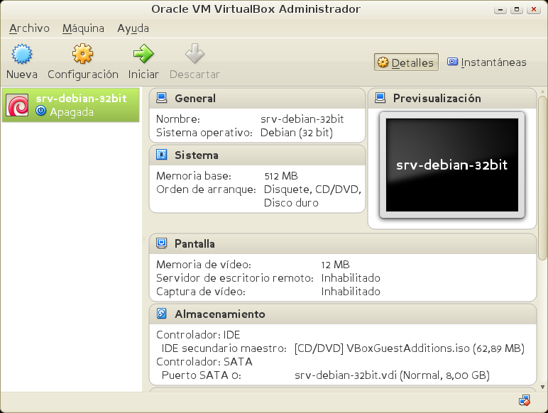 01 - Oracle VM VirtualBox Administrador_001