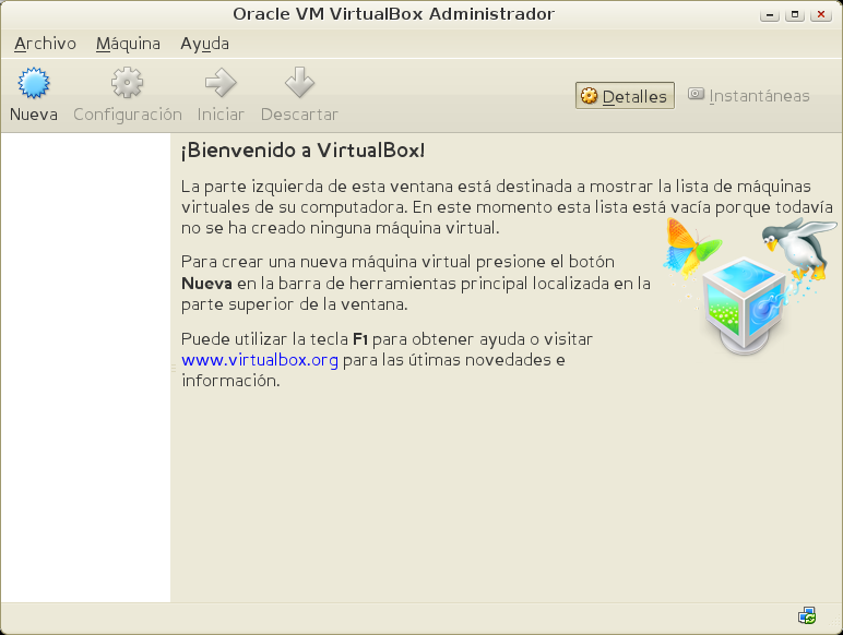 01 Oracle VM VirtualBox Administrador_002