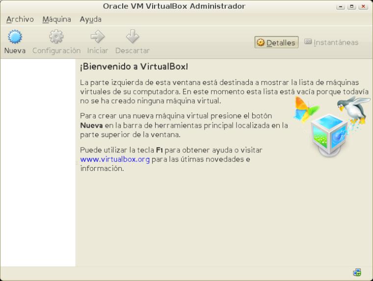 01 Oracle VM VirtualBox Administrador_002