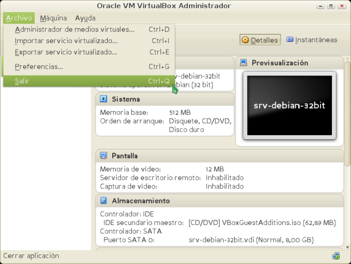 02 - Oracle VM VirtualBox Administrador_002