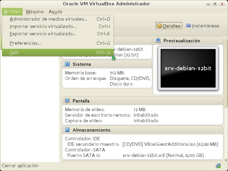 02 - Oracle VM VirtualBox Administrador_002