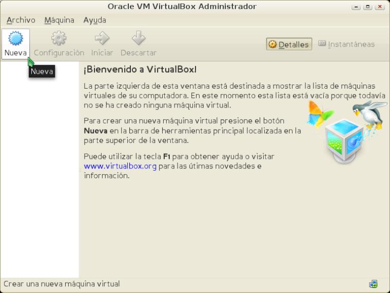 02 Oracle VM VirtualBox Administrador_003