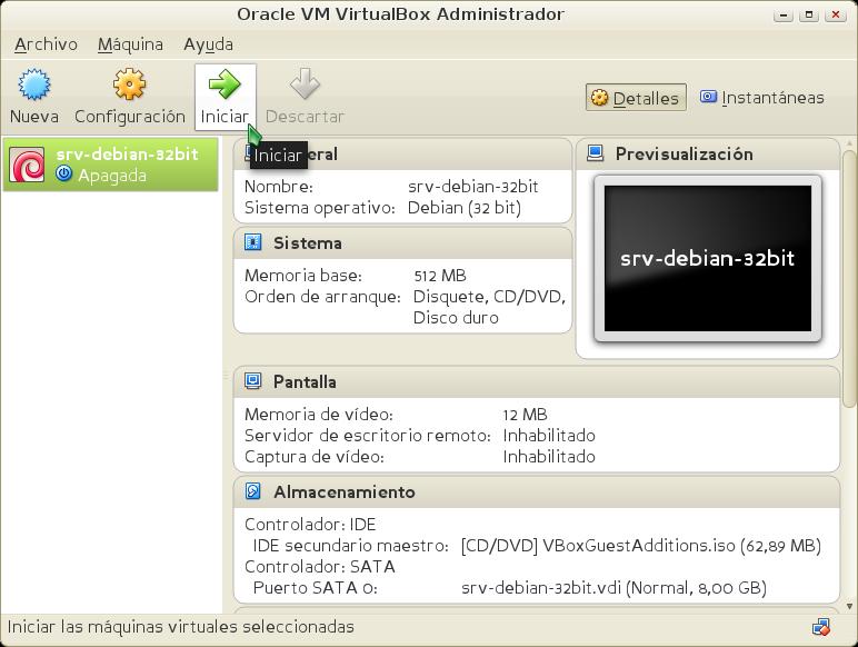 02 - Oracle VM VirtualBox Administrador_003