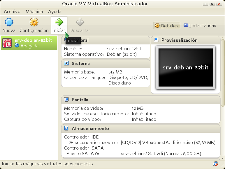 02 - Oracle VM VirtualBox Administrador_003