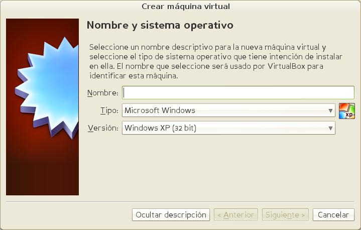 03 Crear máquina virtual_004