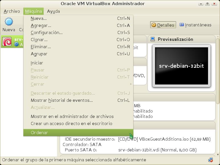 03 - Oracle VM VirtualBox Administrador_003