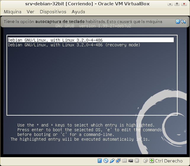 03 - srv-debian-32bit [Corriendo] - Oracle VM VirtualBox_004