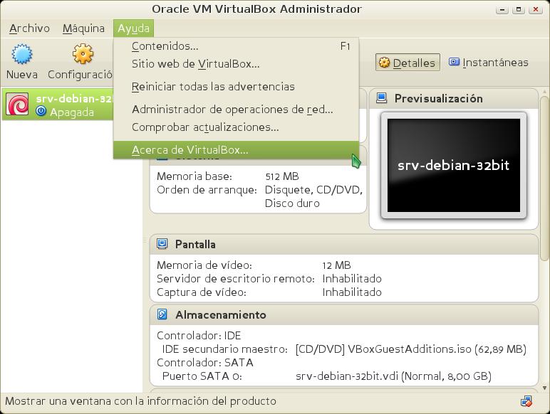 04 -Oracle VM VirtualBox Administrador_004