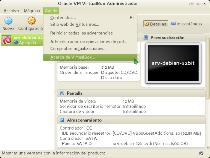 04 -Oracle VM VirtualBox Administrador_004