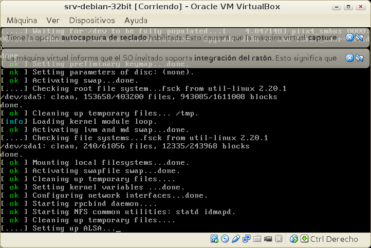 04 - srv-debian-32bit [Corriendo] - Oracle VM VirtualBox_005