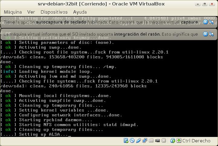 04 - srv-debian-32bit [Corriendo] - Oracle VM VirtualBox_005