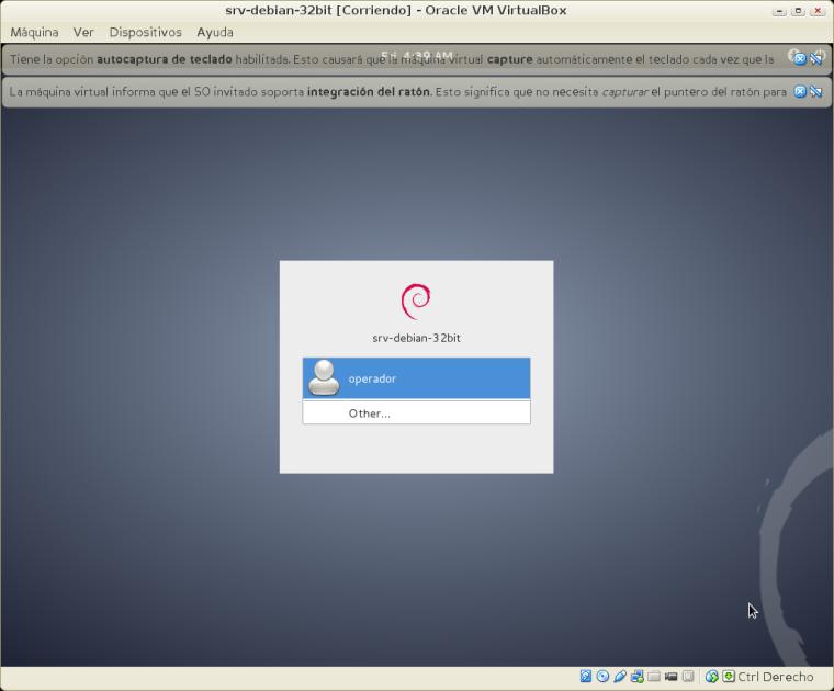 05 - srv-debian-32bit [Corriendo] - Oracle VM VirtualBox_006