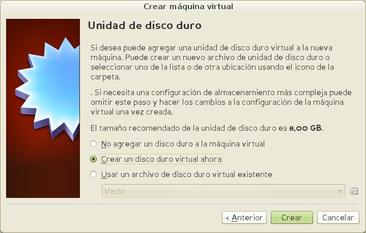 06 Crear máquina virtual_007