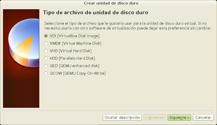07 Crear unidad de disco duro_008