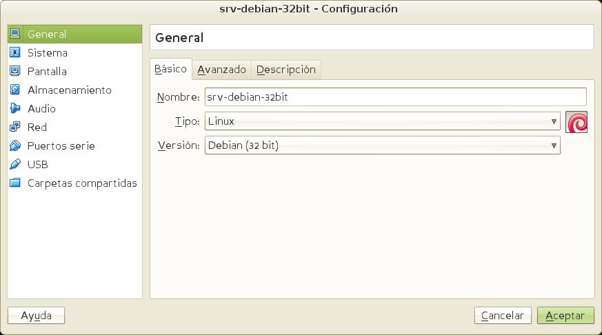 07 -srv-debian-32bit - Configuración_010