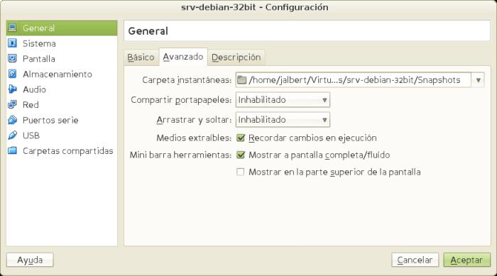08 - srv-debian-32bit - Configuración_011