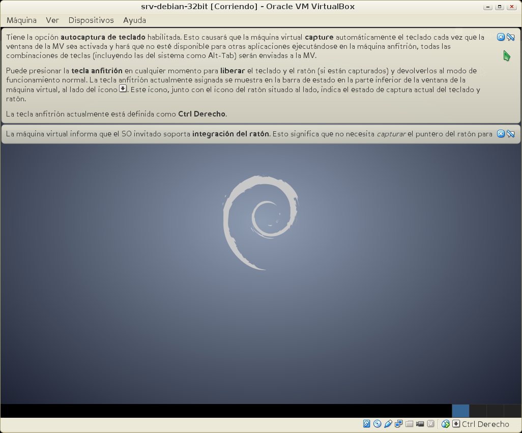 08 - srv-debian-32bit [Corriendo] - Oracle VM VirtualBox_009