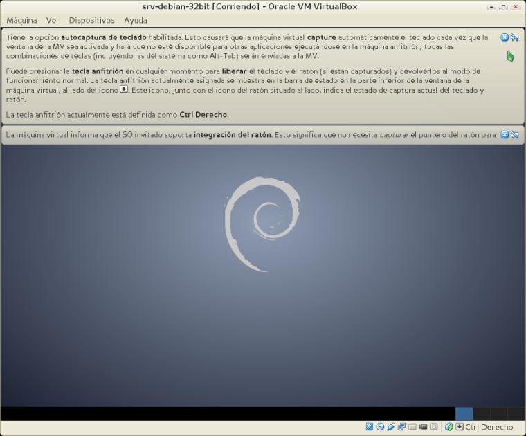 08 - srv-debian-32bit [Corriendo] - Oracle VM VirtualBox_009