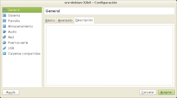 09 -srv-debian-32bit - Configuración_012