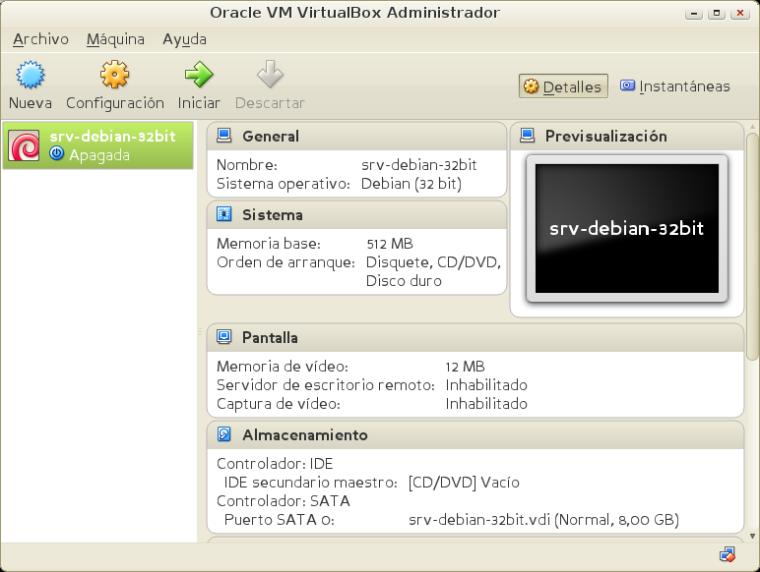 10 Oracle VM VirtualBox Administrador_011