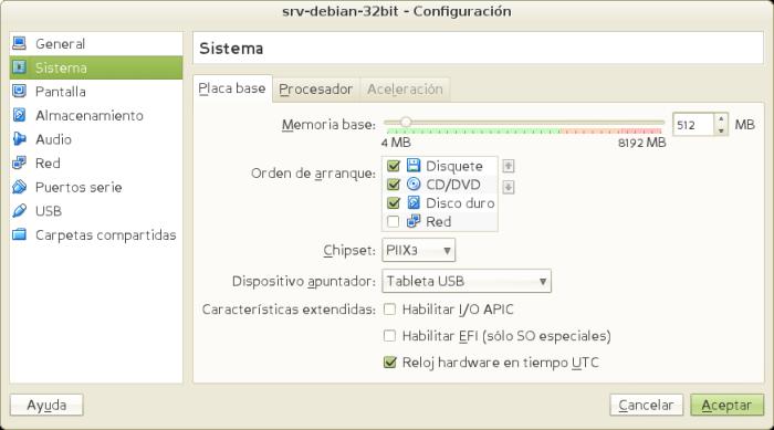 10 - srv-debian-32bit - Configuración_013