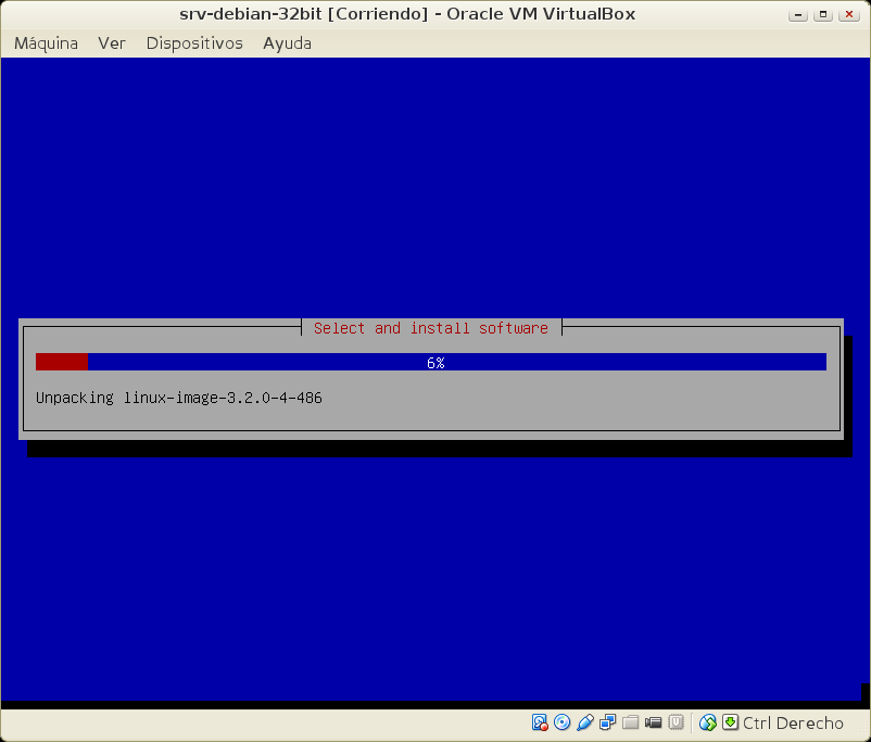 101 srv-debian-32bit [Corriendo] - Oracle VM VirtualBox_104