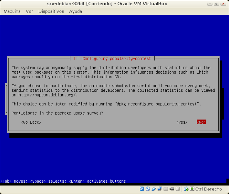 103 srv-debian-32bit [Corriendo] - Oracle VM VirtualBox_106