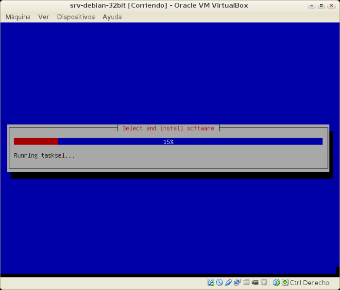 104 srv-debian-32bit [Corriendo] - Oracle VM VirtualBox_107