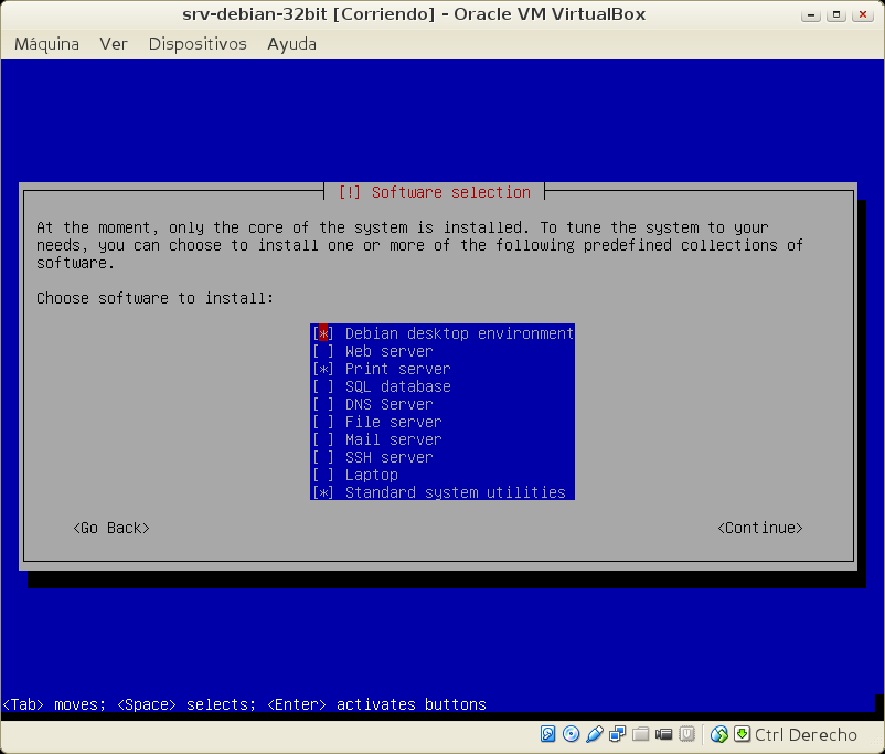 105 srv-debian-32bit [Corriendo] - Oracle VM VirtualBox_108
