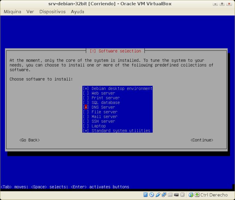 106 srv-debian-32bit [Corriendo] - Oracle VM VirtualBox_109