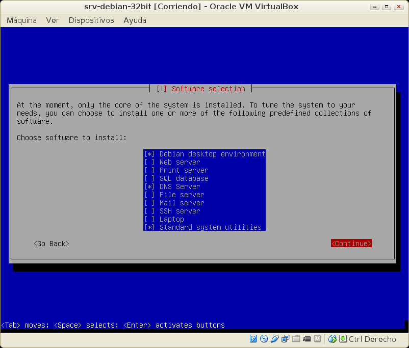 107 srv-debian-32bit [Corriendo] - Oracle VM VirtualBox_110
