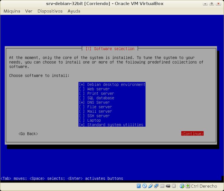 107 srv-debian-32bit [Corriendo] - Oracle VM VirtualBox_110