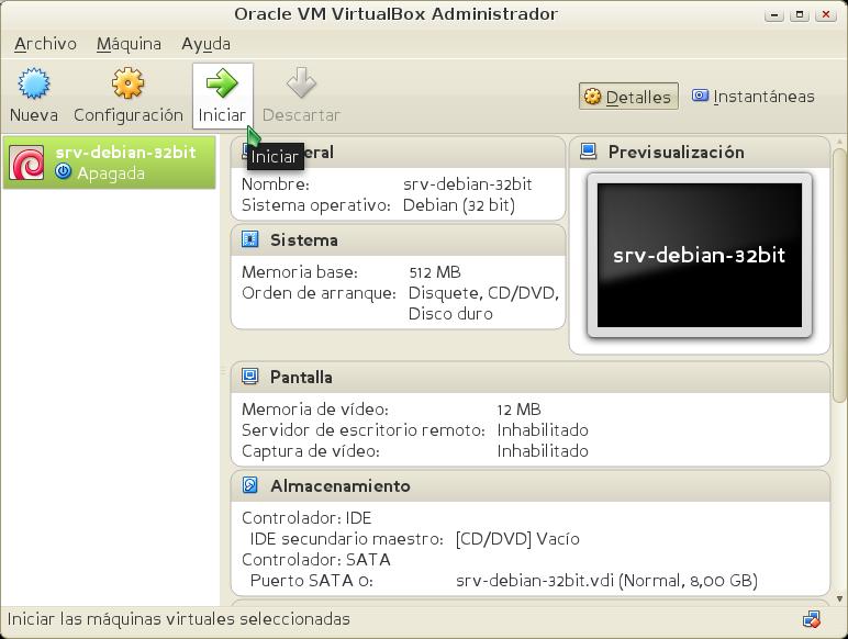 11 Oracle VM VirtualBox Administrador_012