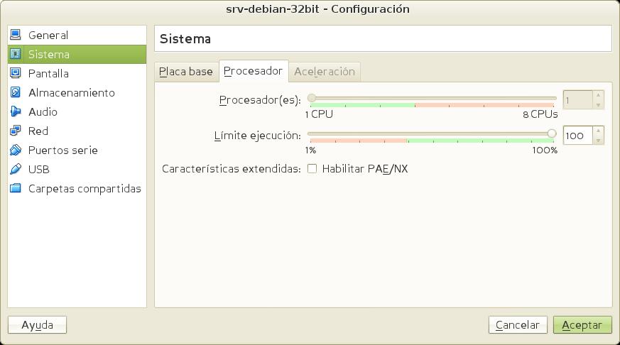 11 - srv-debian-32bit - Configuración_014