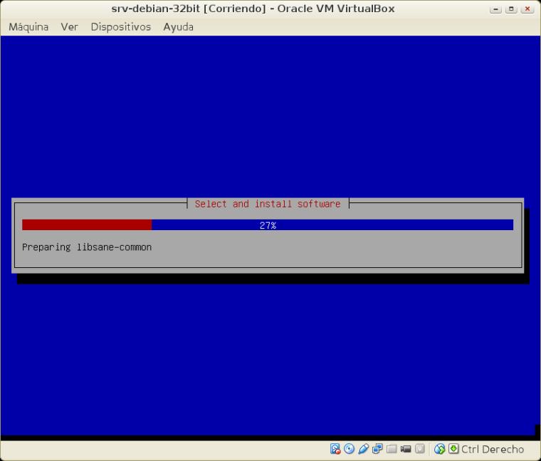 110 srv-debian-32bit [Corriendo] - Oracle VM VirtualBox_113