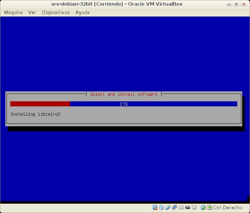 111 srv-debian-32bit [Corriendo] - Oracle VM VirtualBox_114