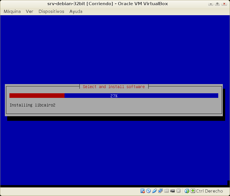 111 srv-debian-32bit [Corriendo] - Oracle VM VirtualBox_114