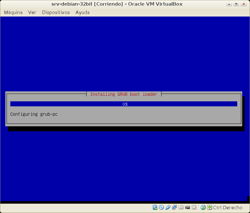 112 srv-debian-32bit [Corriendo] - Oracle VM VirtualBox_115