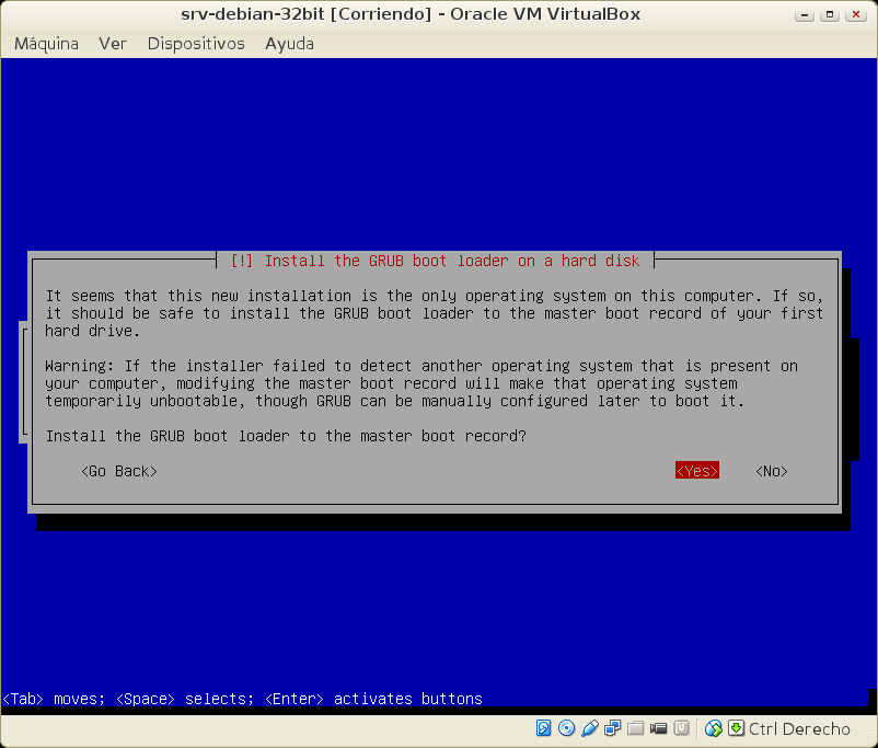 113 srv-debian-32bit [Corriendo] - Oracle VM VirtualBox_116