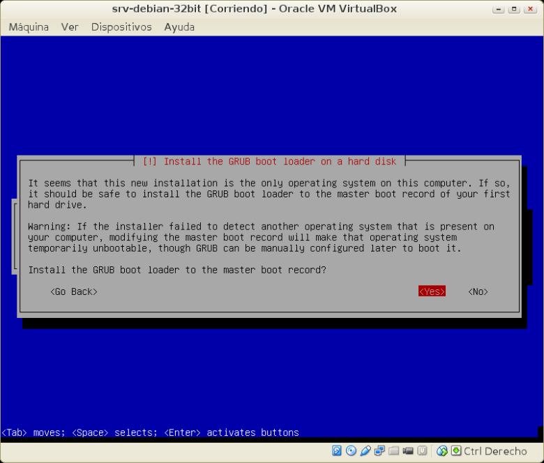 113 srv-debian-32bit [Corriendo] - Oracle VM VirtualBox_116