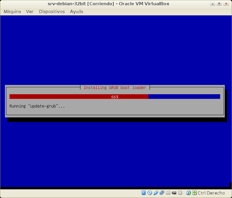 114 srv-debian-32bit [Corriendo] - Oracle VM VirtualBox_117