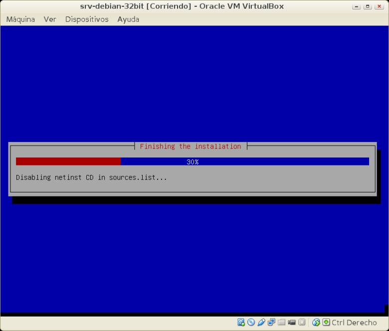115 srv-debian-32bit [Corriendo] - Oracle VM VirtualBox_118