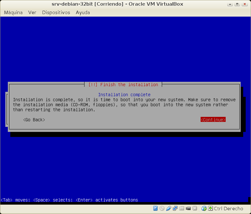116 srv-debian-32bit [Corriendo] - Oracle VM VirtualBox_119