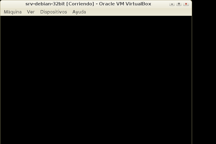 118 srv-debian-32bit [Corriendo] - Oracle VM VirtualBox_121