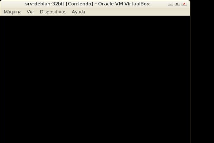 118 srv-debian-32bit [Corriendo] - Oracle VM VirtualBox_121